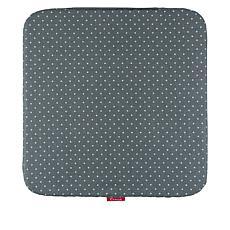 """Cricut® EasyPress™ 14"""" x 14"""" Decorative Mat"""