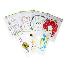 Cricut® Iron-On Designs™