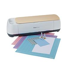Cricut® Maker™ Cutting Machine with QuickSwap Tools and Mat