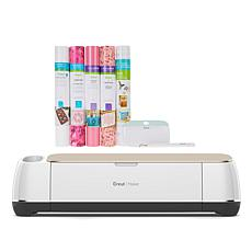 Cricut Maker Spring Bundle