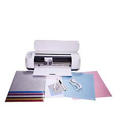 Cricut® Maker™ Ultimate Glitter Bundle