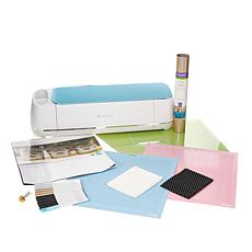 Cricut®  Maker™ with Ultimate Bundle