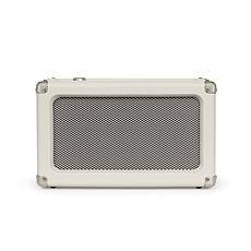 Crosley Charlotte Bluetooth Wireless Speaker
