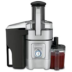 Cuisinart 1000-Watt Juice Extractor