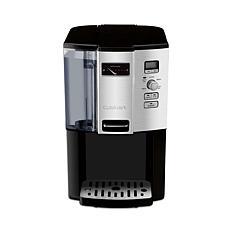 Cuisinart Coffee On Demand 12-Cup Programmable Coffeemaker