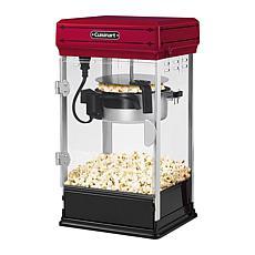 Cuisinart CPM-28 Theatre Style Popcorn Maker