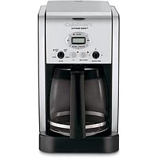 Cuisinart DCC-2650P1 Extreme Brew 12-Cup Coffeemaker