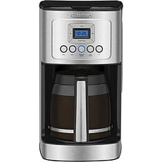 Cuisinart DCC-3200P1 PerfecTemp 14-Cup Programmable Coffee Maker