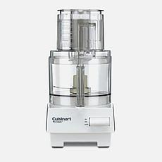 Cuisinart DLC-10SYP1 Pro Classic Food Processor