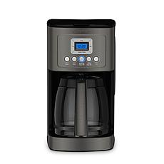 Cuisinart PerfecTemp 14-Cup Programmable Coffeemaker