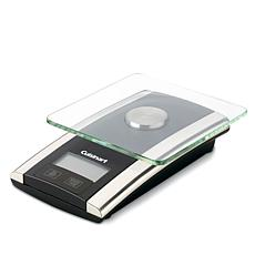 Cuisinart WeighMate Digital Scale