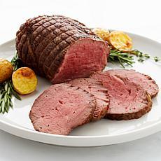 Curtis Stone 1.5 lb. Aussie Beef Tenderloin Roast