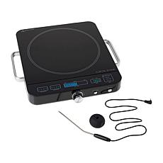 Curtis Stone 1800-Watt Induction Cooker