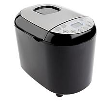 Curtis Stone 2lb. Bread Maker