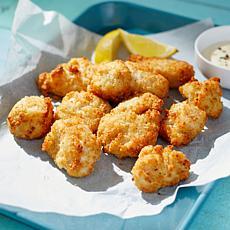 Curtis Stone 3 lbs. Panko Breaded Chicken Bites Auto-Ship®