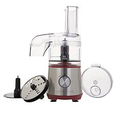 Curtis Stone Mini Food Processor