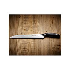 "Curtis Stone: Stone Series 9"" Bread Knife"