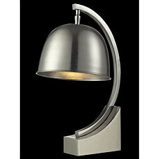 Dale Tiffany Mulisa Desk Lamp