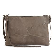 Day & Mood Nya Leather Crossbody