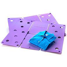 Debbee FlipFOLD Original Folding Boards 2-pack Adult