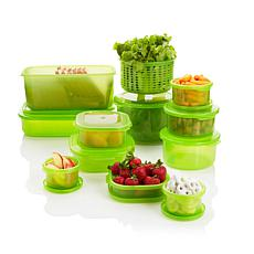 Debbie Meyer GreenBoxes™ Home Collection 23-piece Set