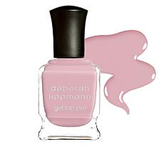 Deborah Lippmann Gel Lab Pro Lacquer- Cake By The Ocean