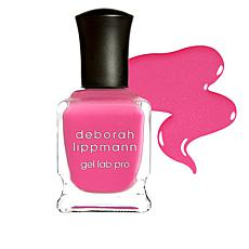 Deborah Lippmann Gel Polish - Shut Up And Dance