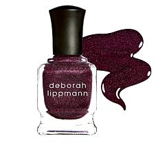 Deborah Lippmann Nail Lacquer - Good Girl Gone Bad