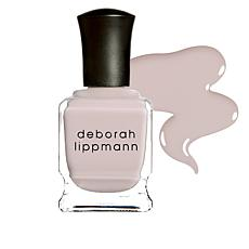 Deborah Lippmann Nail Lacquer - Like Dreamers Do