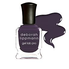 Deborah Lippmann Purple Haze Gel Lab Pro Lacquer