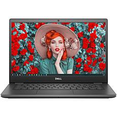 "Dell 14"" Latitude 3410 FHD Notebook"