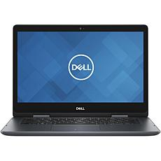 """Dell Inspiron 14 5000 14"""" 256GB 2-in-1 Notebook"""