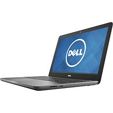 "Dell Inspiron 15.6"" FHD Touch Intel Core i3 8GB RAM, 1TB HDD Laptop"