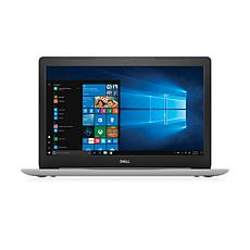 "Dell Inspiron 15.6"" HD Intel Core i5 8GB RAM, 256GB SSD Laptop"