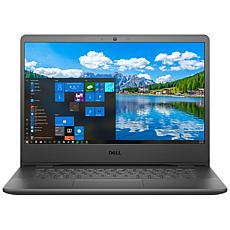 """Dell Vostro 3400 14"""" FHD Laptop, 8GB RAM, 256GB SSD + 1TB HDD"""