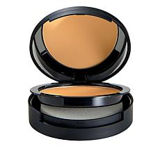 Dermablend Intense Powder Camo Foundation - Bronze
