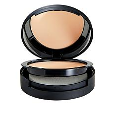 Dermablend Intense Powder Camo Foundation - Ivory
