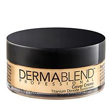 Dermablend Professional Cover Creme - Almond Beige