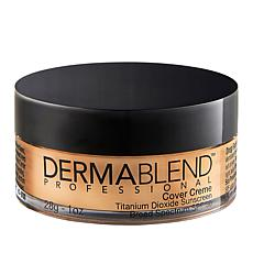 Dermablend Professional Cover Creme - Golden Bronze