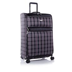 "Destinations 28"" Expandable Spinner Pullman Bag"