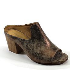 Asymmetrical Dress Shoes Hsn