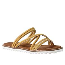 Diba True Cedar Cove Strappy Sandal