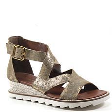 Diba True Quaint Sandal