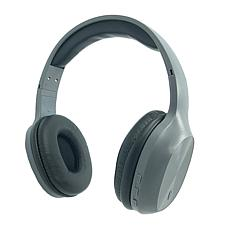 Digital Basics Air Maestro Wireless Stereo Over-Ear Headphones