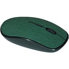 Digital Basics Fabric Wireless Mouse