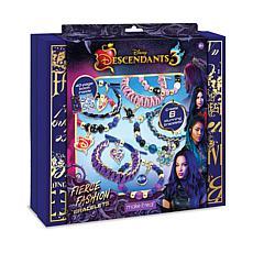 Disney® Descendants 3 Fierce Fashion Bracelets