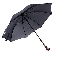 "Disney Mary Poppins Returns 48"" Arch Umbrella"