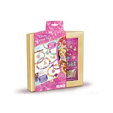 Disney Princess Crystal Dreams Bracelets