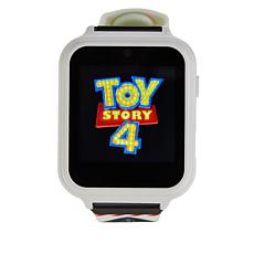Disney Toy Story Kids' Interactive Smart Watch