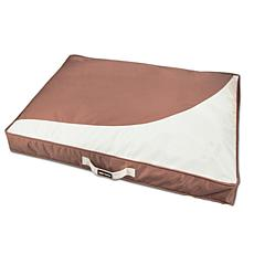 Dog Helios Immortal-Trek Waterproof Rectangular Travel Dog Bed